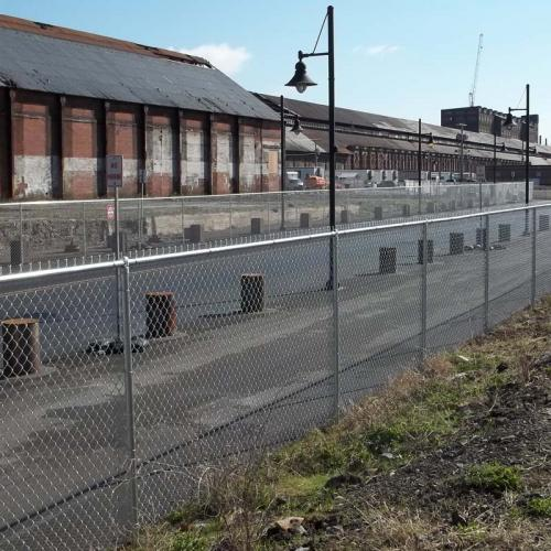 commercial-fence-Beth