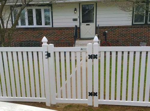 picket-fence-and-gate
